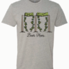 Home Grown Hops Shirt